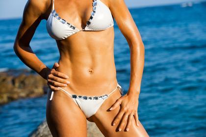Совет диетолога как похудеть на 10 кг за месяц
